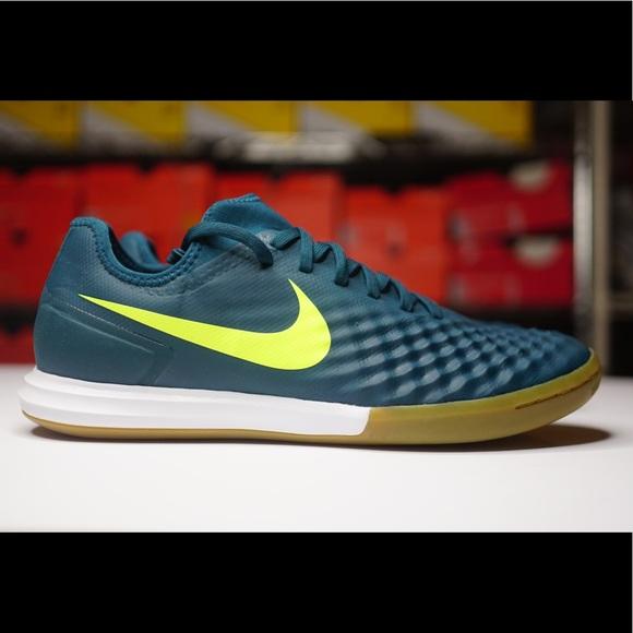 Nike Other - Nike Men's Magista X Finale II IC Soccer Shoe